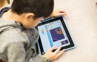 آموزش برنامه نویسی به کودکان: موضوع پایان نامه ام