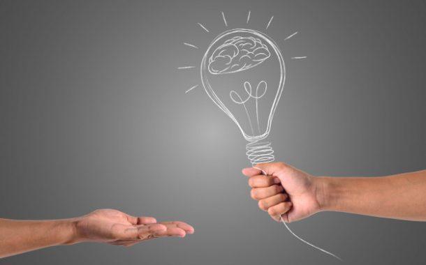 4 الگو برای دستیابی به خلاقیت
